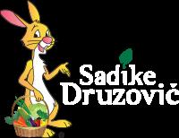 Sadike Druzovič
